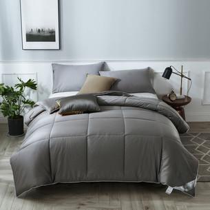 Одеяло Tango DREAM BABY хлопок, бамбук, микроволокно V3 200х220