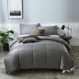 Одеяло Tango DREAM BABY хлопок, бамбук, микроволокно V3