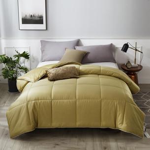 Одеяло Tango DREAM BABY хлопок, бамбук, микроволокно V4 200х220