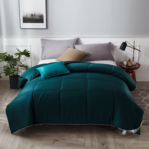 Одеяло Tango DREAM BABY хлопок, бамбук, микроволокно V5 200х220