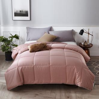 Одеяло Tango DREAM BABY хлопок, бамбук, микроволокно V6