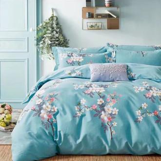 Комплект постельного белья Tango MOMAE22 хлопковая фланель