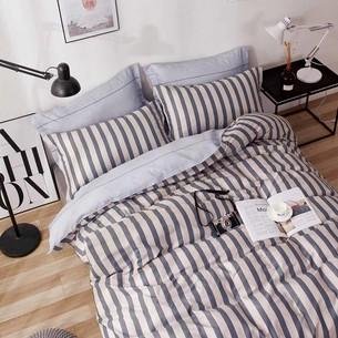 Постельное белье Tango TWILL 953 хлопковый сатин 1,5 спальный