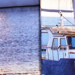 Постельное белье Ozdilek GRAND SUNSET хлопковый ранфорс бежевый евро, фото, фотография