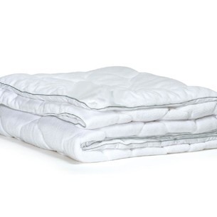 Одеяло в кроватку для новорожденных Tivolyo Home SMART BEBE