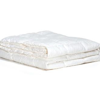 Одеяло в кроватку для новорожденных Tivolyo Home BAMBOO SHOOTS BEBE