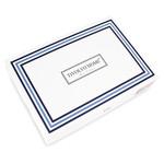 Постельное белье Tivolyo Home CASUAL хлопковый сатин делюкс кремовый семейный, фото, фотография