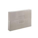 Постельное белье Karna EXCLUSIVE SELEN хлопковый сатин евро, фото, фотография