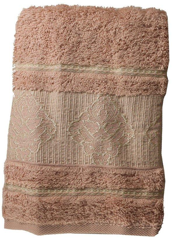 Набор полотенец для ванной 6 шт. Pupilla NEPAL хлопковая махра 70х140, фото, фотография