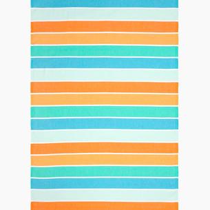Полотенце пештемаль для пляжа, сауны, бани Begonville CLASSIC HALEY хлопок vibes 100х180