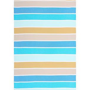 Полотенце пештемаль для пляжа, сауны, бани Begonville CLASSIC HALEY хлопок beach 100х180