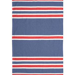 Полотенце пештемаль для пляжа, сауны, бани Begonville CLASSIC SAMSARA хлопок patriot 100х180