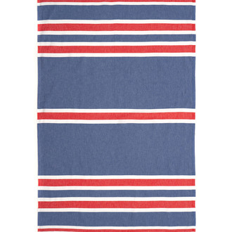 Полотенце пештемаль для пляжа, сауны, бани Begonville CLASSIC SAMSARA хлопок patriot
