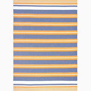 Полотенце пештемаль для пляжа, сауны, бани Begonville CLASSIC RYKER хлопок boy's club 100х180