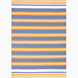Полотенце пештемаль для пляжа, сауны, бани Begonville CLASSIC RYKER хлопок boy's club