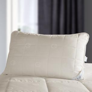 Подушка Karna хлопок 50х70