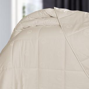 Одеяло Karna хлопок 195х215