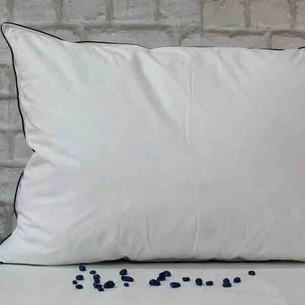 Подушка Dia Bella гусиный пух, гусиное перо 70х70
