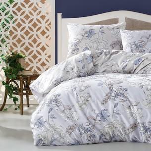 Постельное белье Ecosse RANFORCE ARMONI хлопковый ранфорс 1,5 спальный