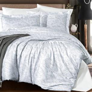 Постельное белье Ecosse SATIN MAGIC хлопковый сатин 1,5 спальный