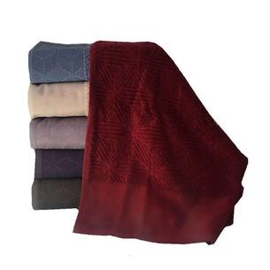 Набор полотенец для ванной 6 шт. Gulcan SEDIR хлопковая махра 50х90