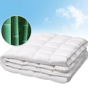 Одеяло Le Vele BAMBU микроволокно/бамбук 195х215
