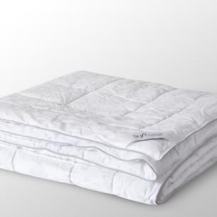 Одеяло Soft Cotton хлопок 235х215