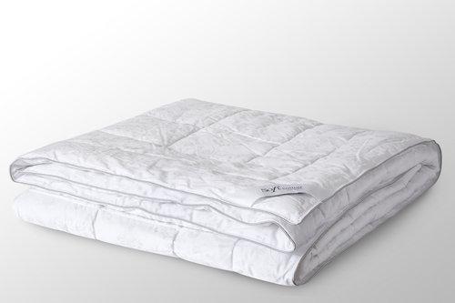 Одеяло Soft Cotton хлопок 235х215, фото, фотография