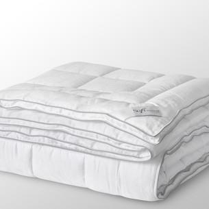 Одеяло Soft Cotton тенсель 235х215