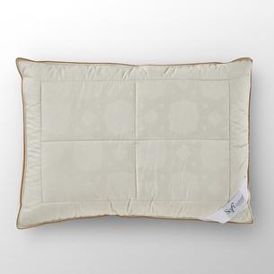 Подушка Soft Cotton шерсть 50х70