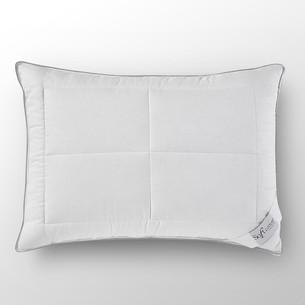 Подушка Soft Cotton хлопок 50х70