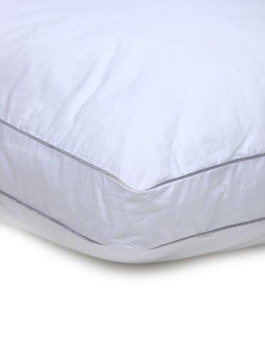 Подушка Le Vele LUX NANO микроволокно/микрофибра 50х70 800 GSM, фото, фотография