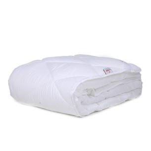 Одеяло Le Vele ALOE VERA микроволокно/микрофибра 155х215