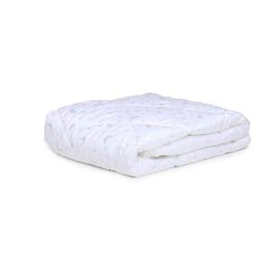Одеяло Le Vele MOON STARS микроволокно/микрофибра 155х215