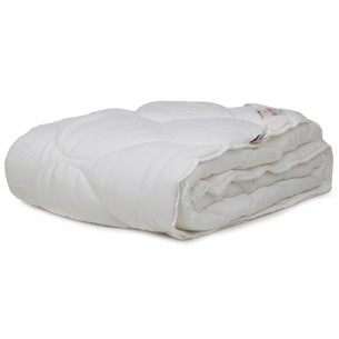 Одеяло Le Vele BAMBU микроволокно/бамбук 155х215