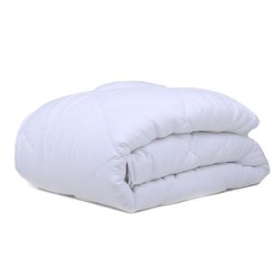 Одеяло двойное Le Vele DOUBLE микроволокно/микрофибра 195х215