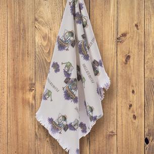 Кухонное полотенце Tivolyo Home PROVANCE хлопок 50х70