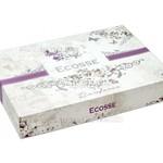 Постельное белье Ecosse RANFORCE WAVE хлопковый ранфорс пудра семейный, фото, фотография