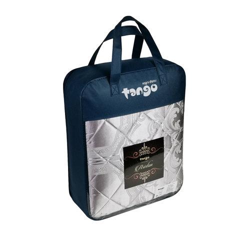 Покрывало Tango ARISTON жаккард V24 240х260, фото, фотография
