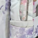 Постельное белье Pupilla MILENA хлопковый сатин евро, фото, фотография