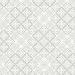 Плед-покрывало Karna RONNE хлопок/акрил 150х200, фото, фотография