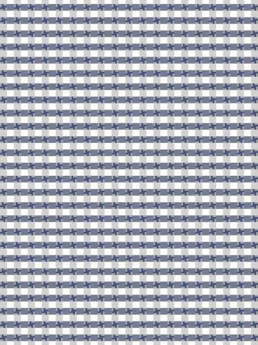 Плед-покрывало Karna SOLNA хлопок/акрил 130х170, фото, фотография