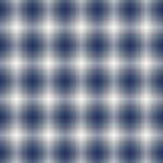 Плед-покрывало Karna FLEN хлопок/акрил 150х200, фото, фотография