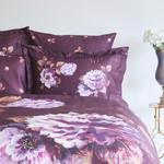 Постельное белье Soft Cotton ALDONNA тенсель евро, фото, фотография