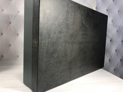 Махровая простынь для укрывания Pupilla PURE хлопок капучино 220х240, фото, фотография