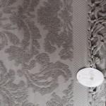 Махровая простыня для укрывания Pupilla ELIZ хлопок антрацит 220х240, фото, фотография
