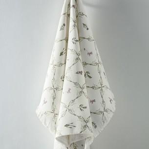 Кухонное полотенце Tivolyo Home MIRABEL хлопок 50х70