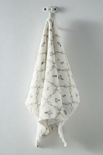 Кухонное полотенце Tivolyo Home MIRABEL хлопок 50х70, фото, фотография