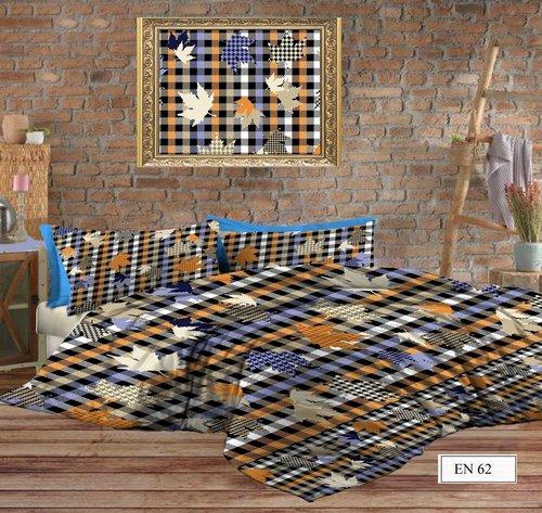 Постельное белье EFOR RANFORCE MILA хлопковый ранфорс евро, фото, фотография