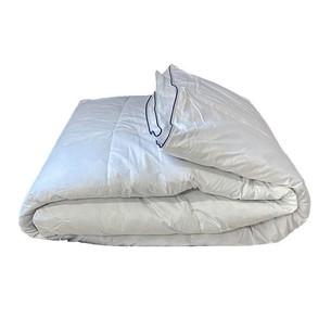 Одеяло Diabella 195х215